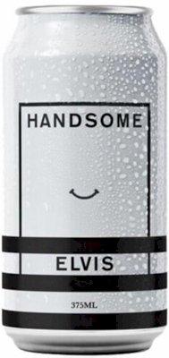 Balter Handsome Elvis Can 375mL   First Choice Liquor